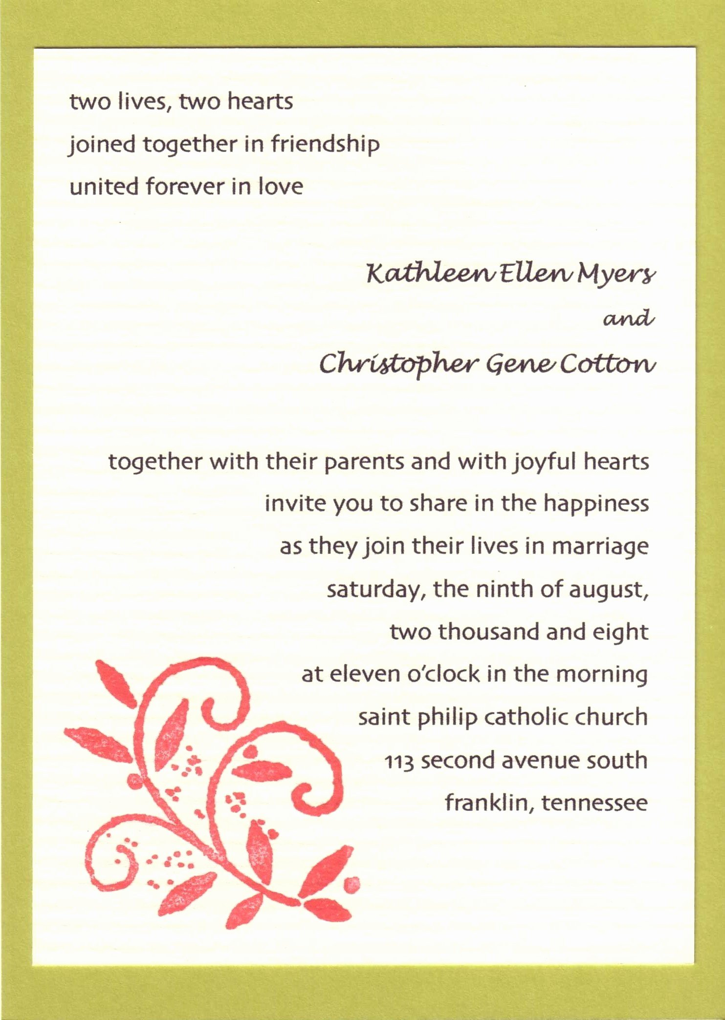Invitations Splendiferous Jewish Wedding Invitations