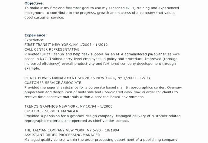 Is My Perfect Resume Free Elegant Free Resume Templates