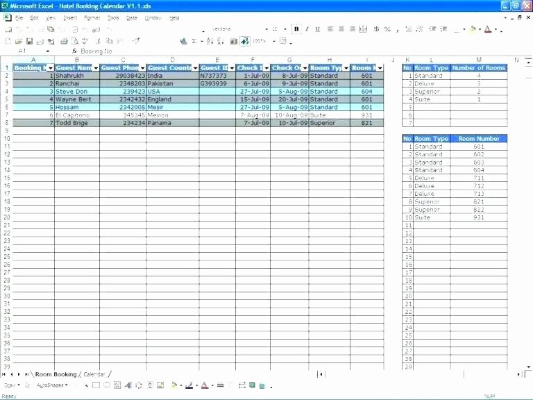Issue Tracking Spreadsheet Template Excel Get Risk and
