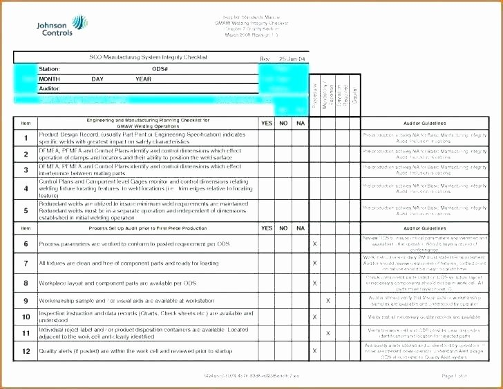 It Transition Plan Template – Carpatyfo