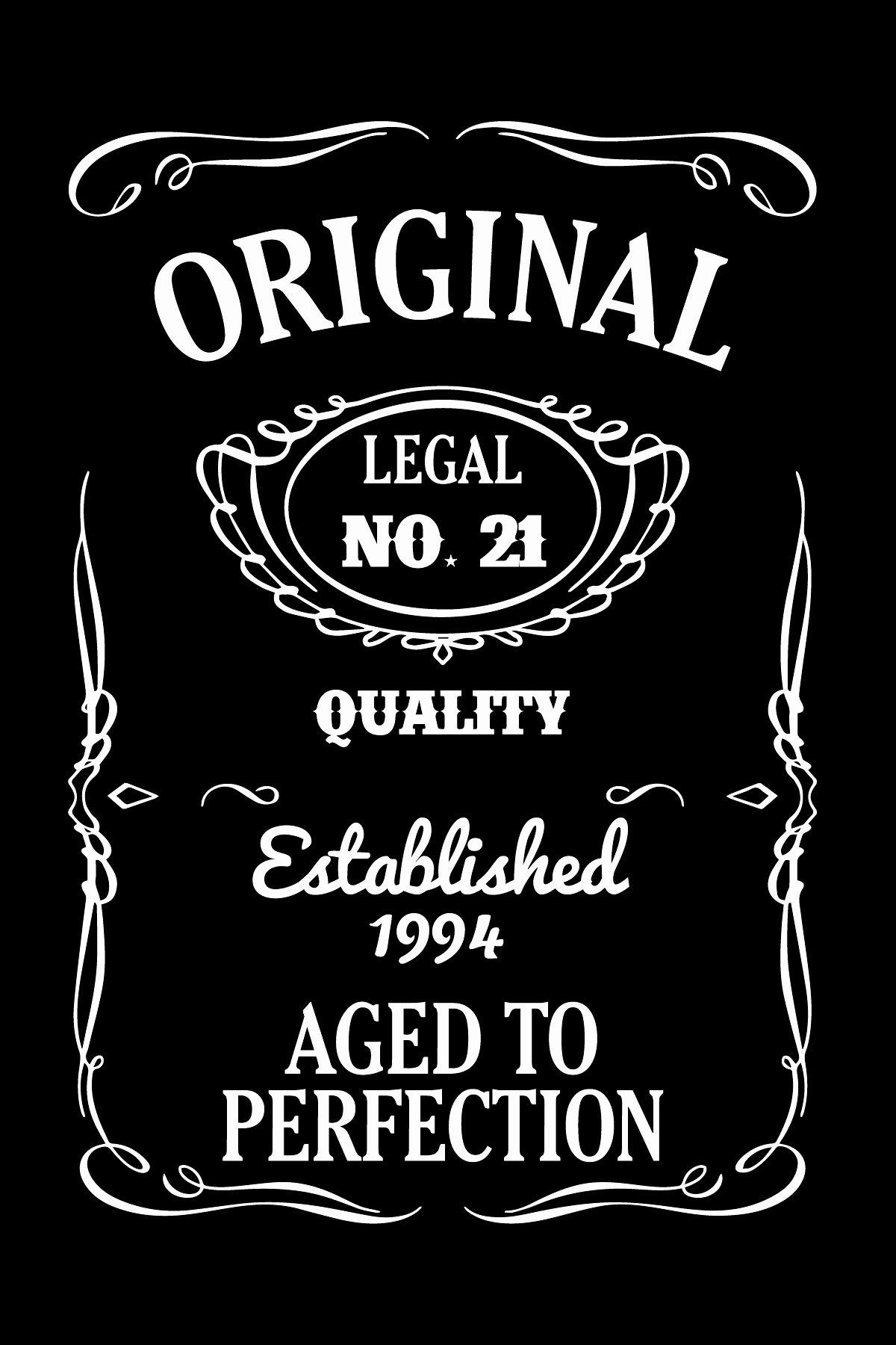 Jack Daniels Logo Template Fresh Jack Daniel S