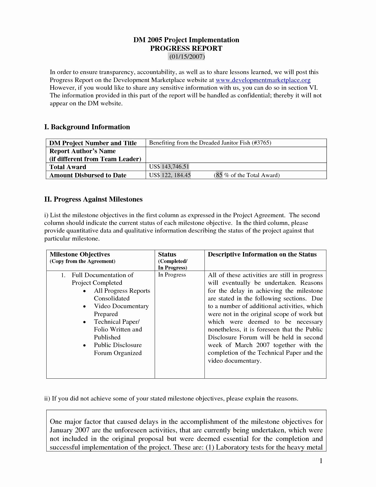 Janitor Job Description for Resume Resume Ideas