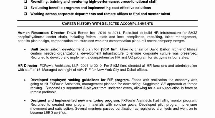 Janitor Job Description Resume Awesome Janitor Job