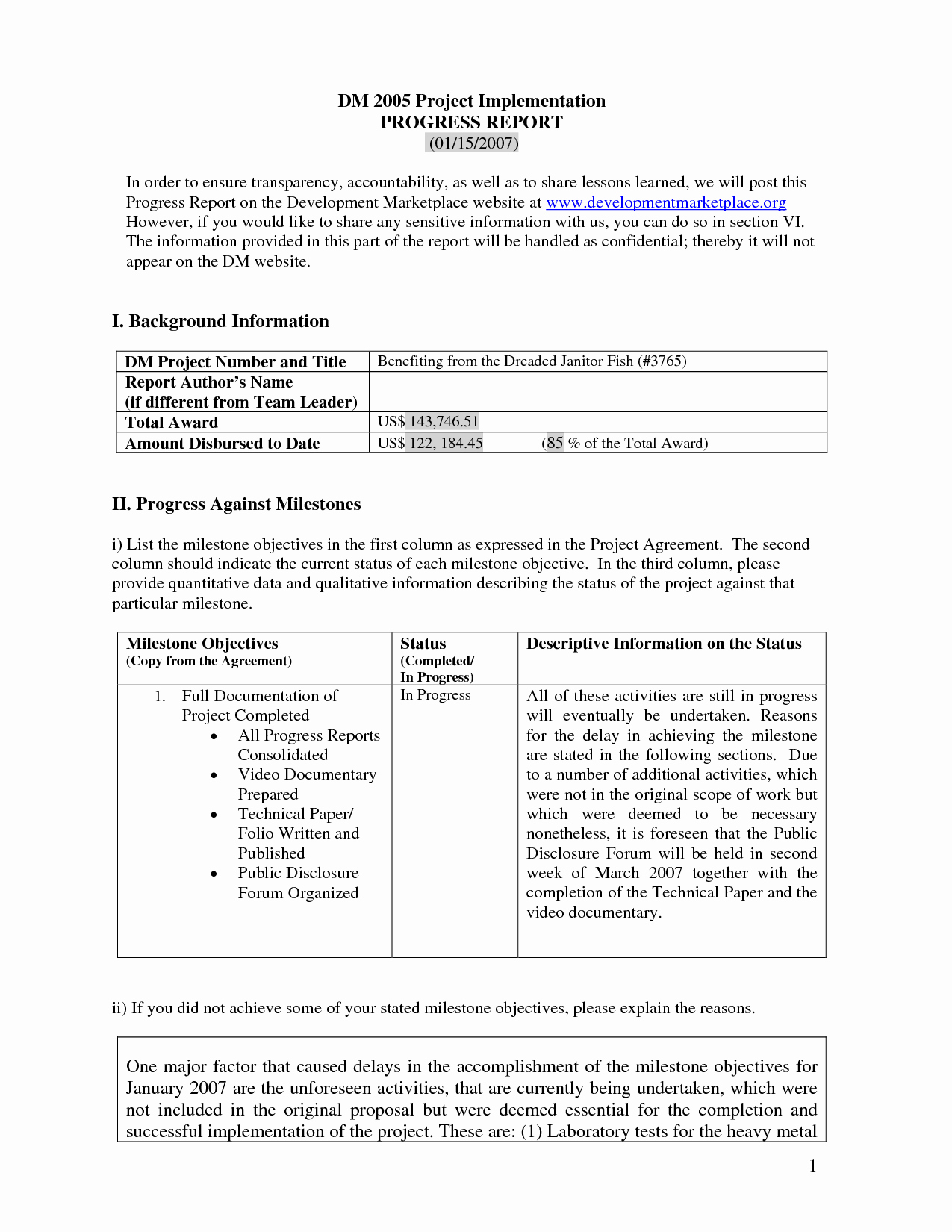 Janitor Job Objective Resume Sidemcicek