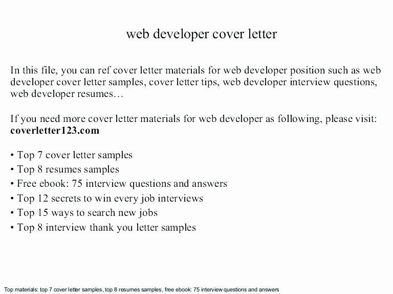 Java Developer Fresher Resume Resume for Java Devloper