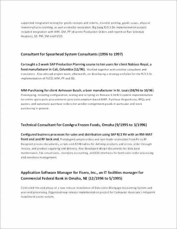 Job Aids Template Free Templates for Newsletters Teachers