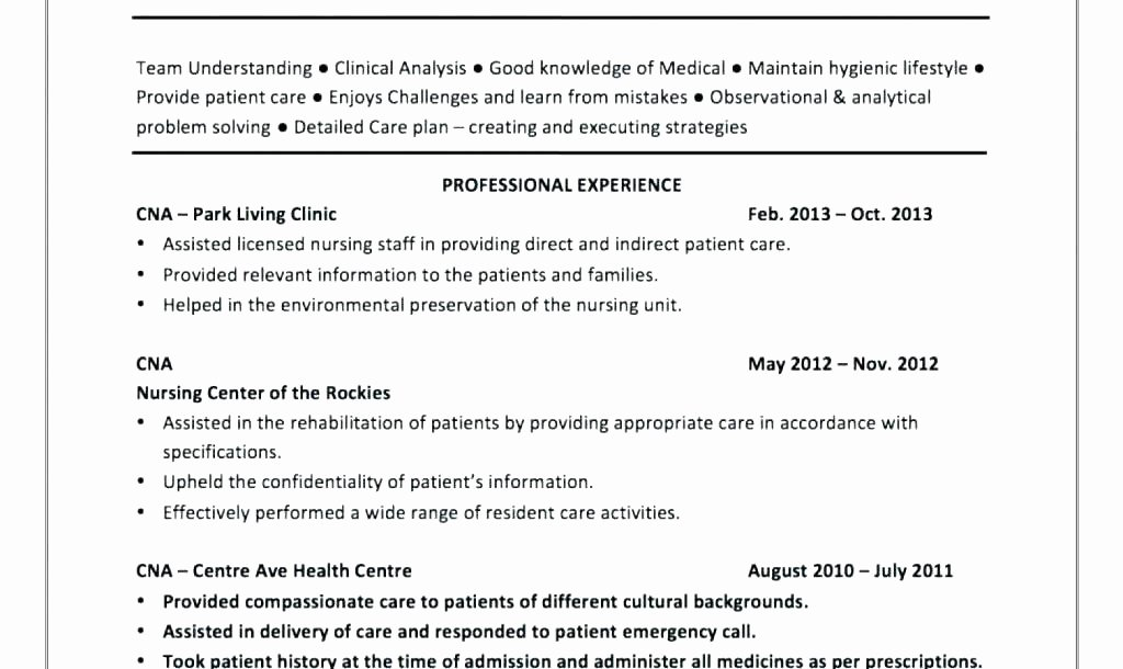 job duties of cna performance evaluation form nursing assistant planning appraisal a 2