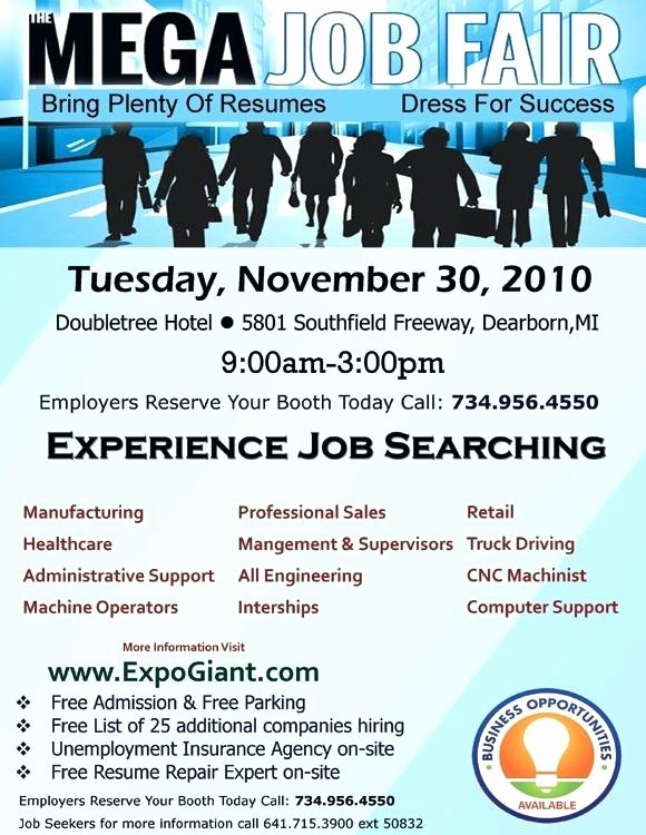 Job Posting Flyer Template Entown Posters