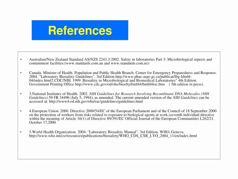 Job Proposal Template Free Download Beautiful Research