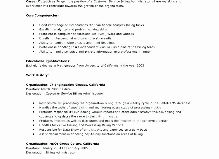 Job Skill Examples for Resumes Skills and Abilities to Put