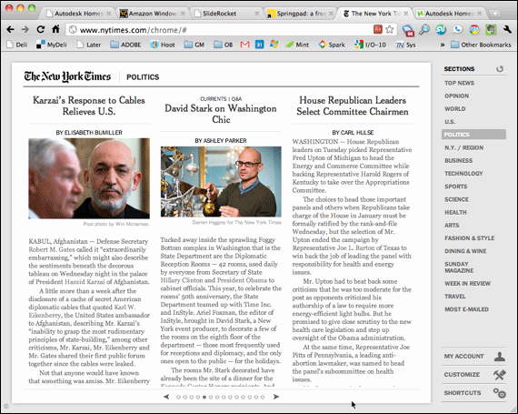 Jyxuvawaky New York Times Newspaper Template