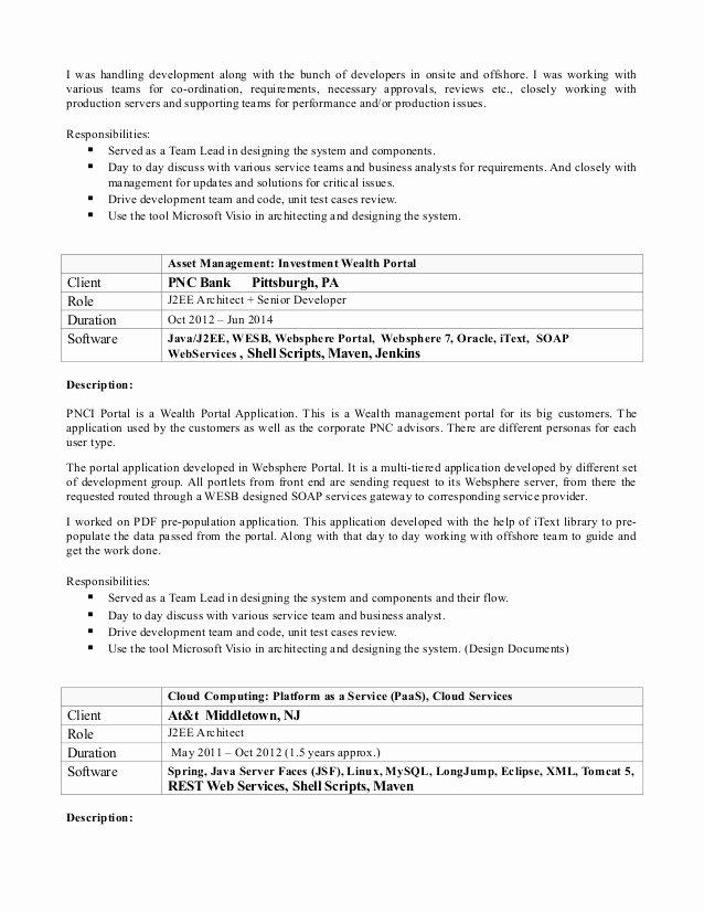Karthikeyan Resume