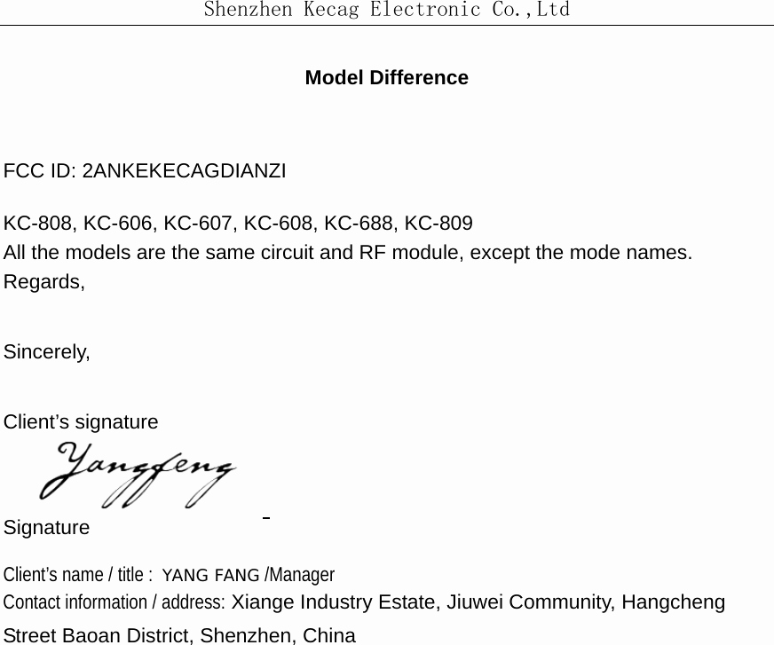 Kecagdianzi Cd Player Cover Letter Model Difference
