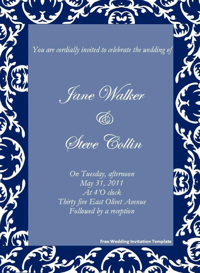 Ken S Blog Pink Yellow Letterpress Overprinting Wedding