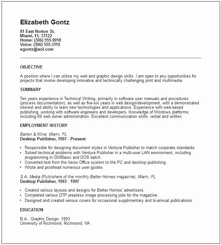 Key Holder Cover Letter Resume Sample 3 with Job