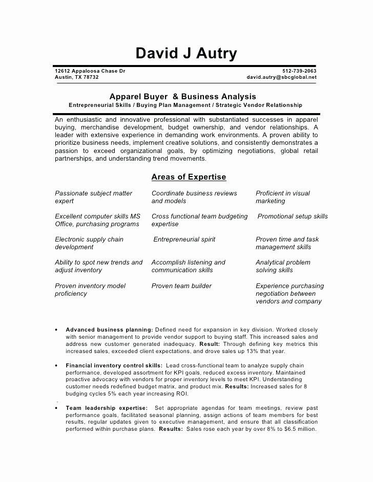 Keyholder Job Description – Resume Pro