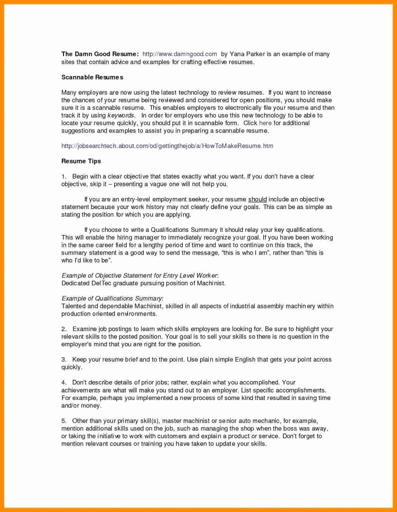 Keywords for Executive assistant Resume Templates Medical