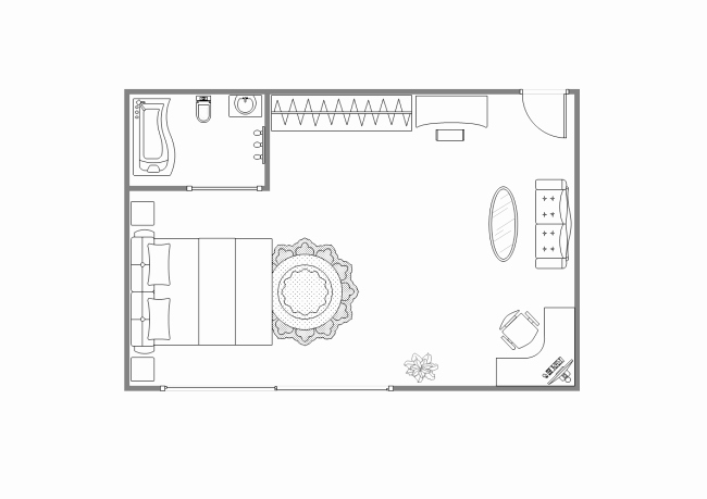 Kitchen Layout Diagrams Kitchen Free Engine Image for