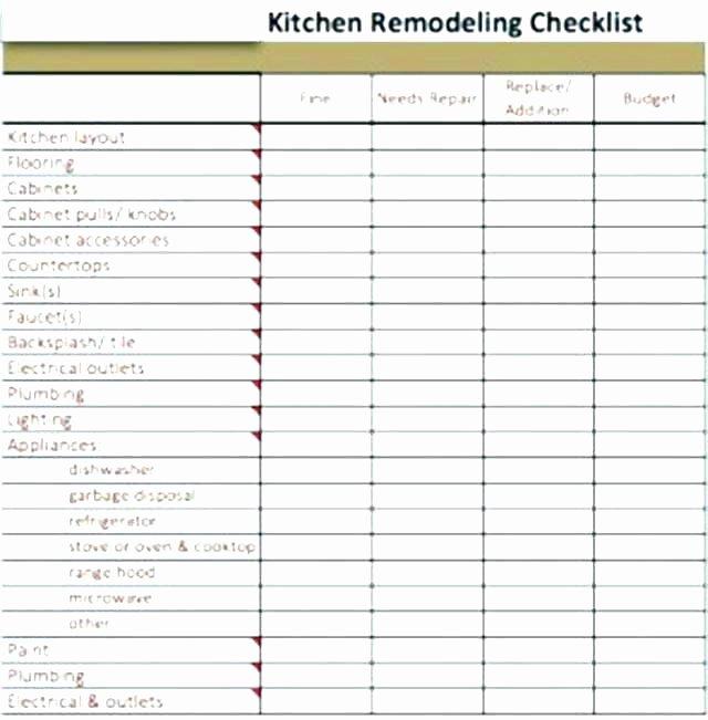 Kitchen Remodel Bud Worksheet Kidz Activities