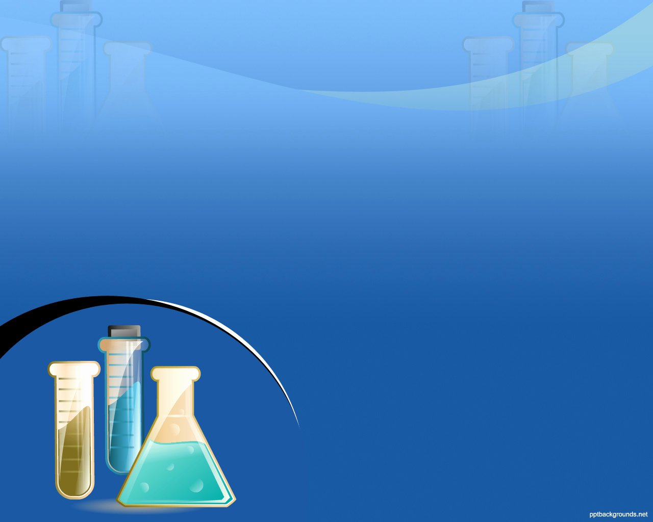 Laboratory Science Backgrounds for Powerpoint Science