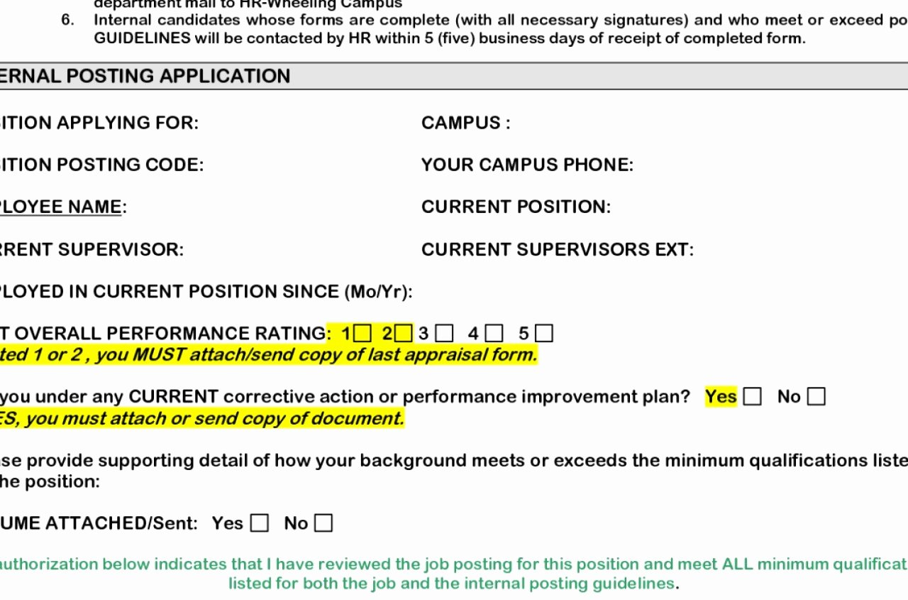 Latest Best Place to Post Resume – St Resume and
