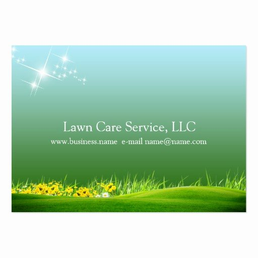 Lawn Care Logo Templates