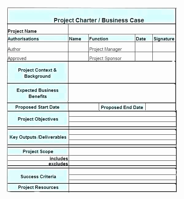 Legal Case Management Excel Template New Modern Resume