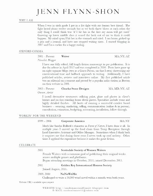 Legal Research assistant Cover Letter Sarahepps