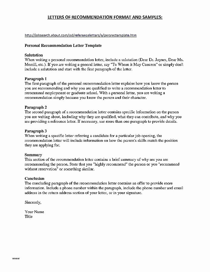 Legal Response Letter Template Best Legal assistant
