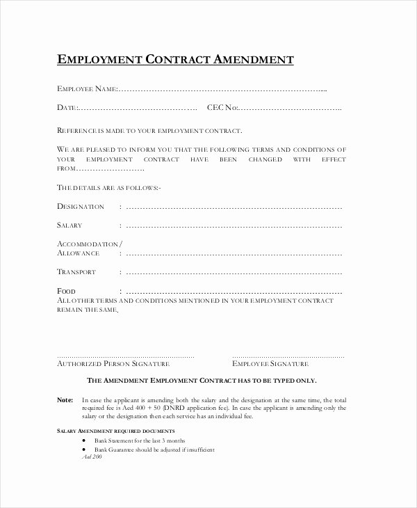 Legal Separation forms In Az