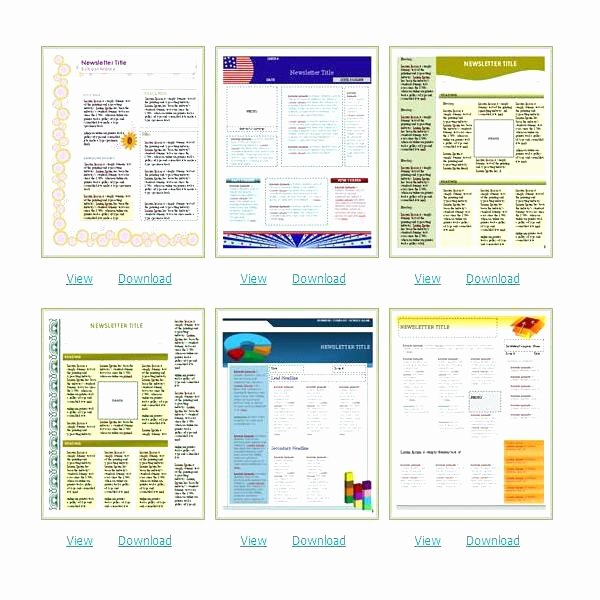 Letter Microsoft Expression Templates Free Website Web 4