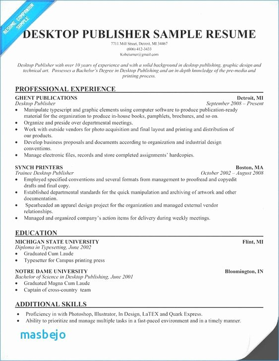 Licensed Professional Counselor Resume Sample Resumes for