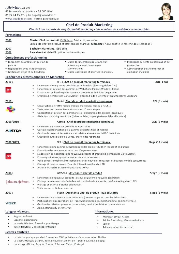 Line Cook Resume Examples Sample Cook Resume Pastry Chef