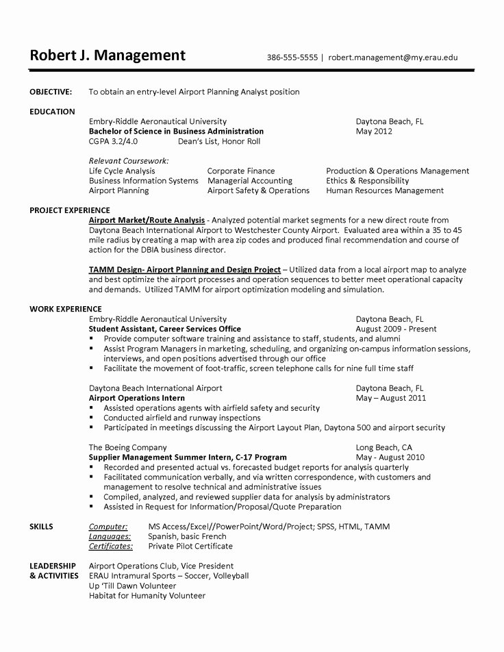 Line Free Resume Builder Beautiful My Free Resume
