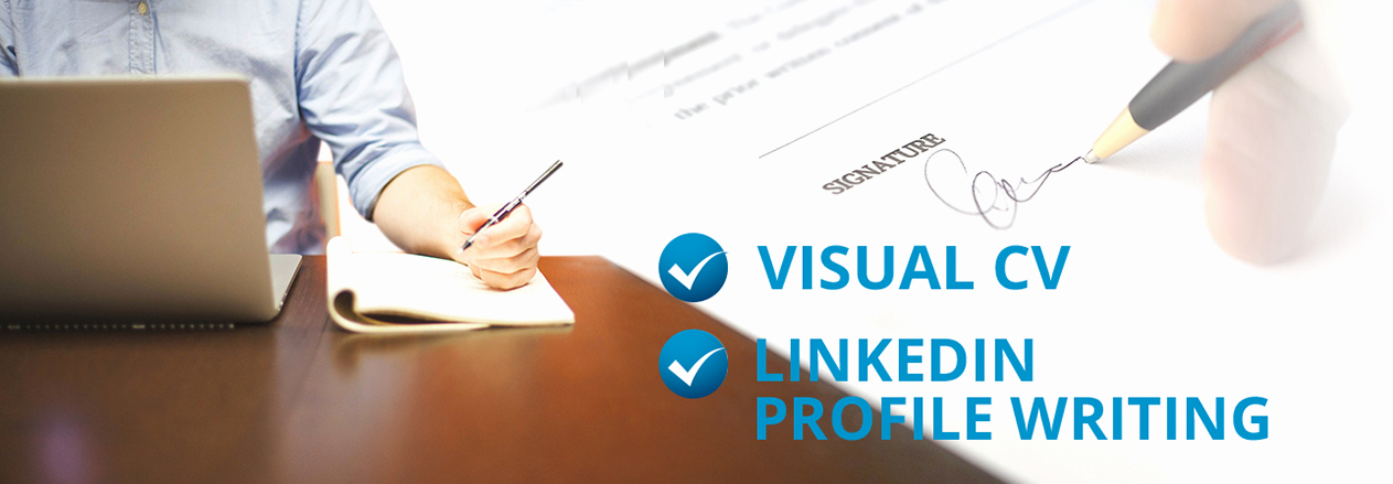 Linkedin Profile Writing Services Professional Linkedin