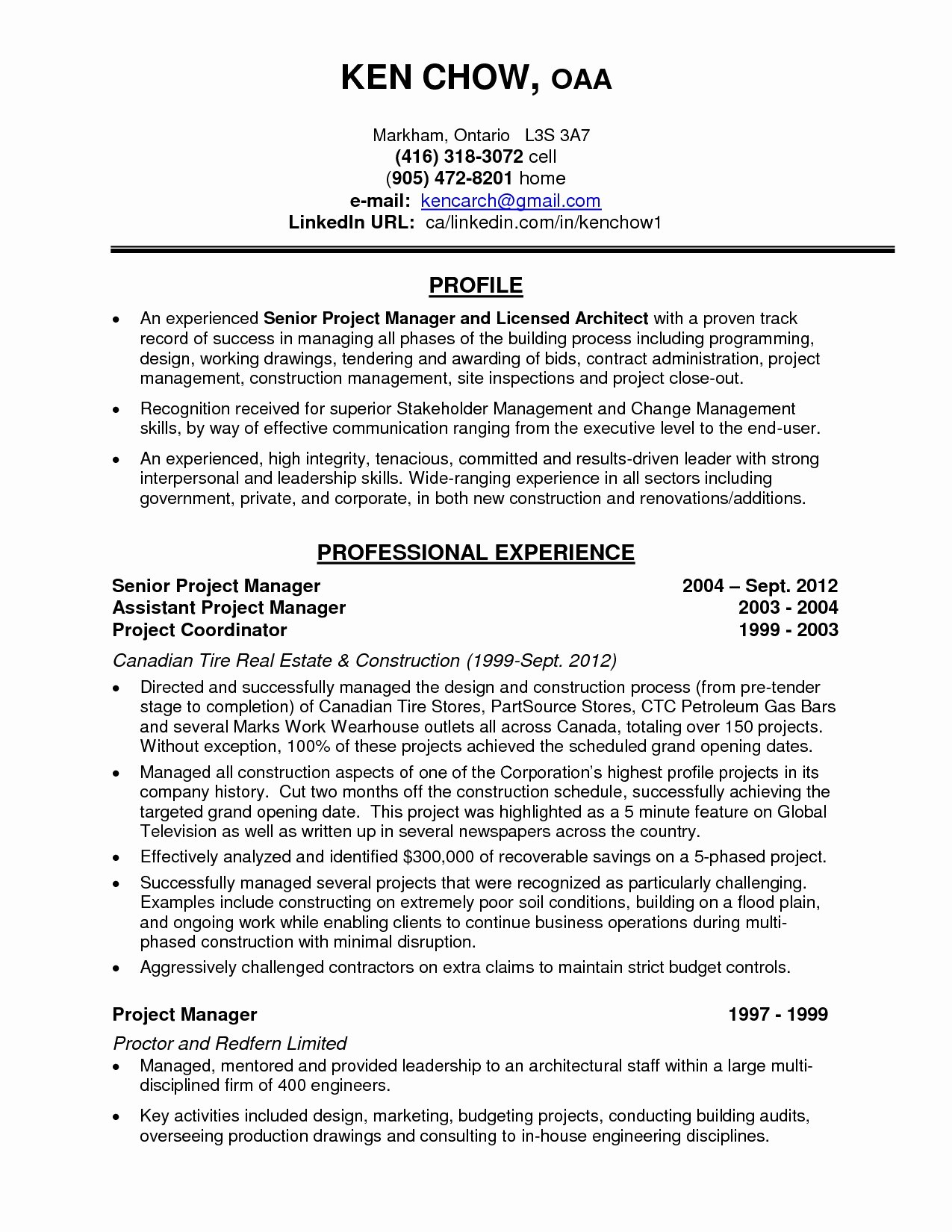 Linkedin Resume Builder Gone