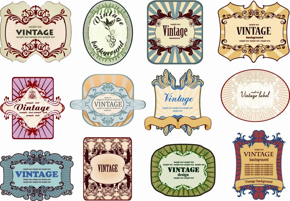 Liquor Bottle Label Templates Free top Label Maker