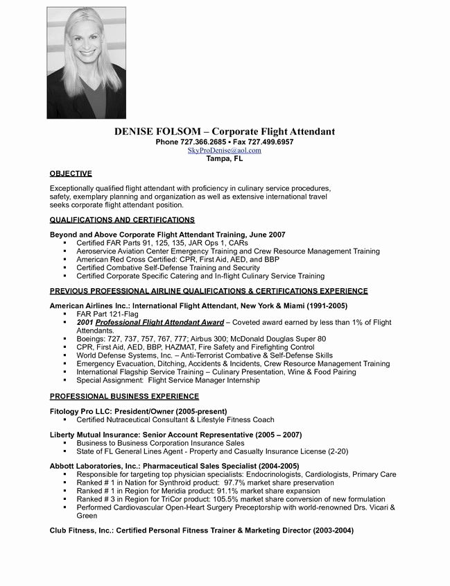 List Of Core Petencies for Resume Middot Best Skills