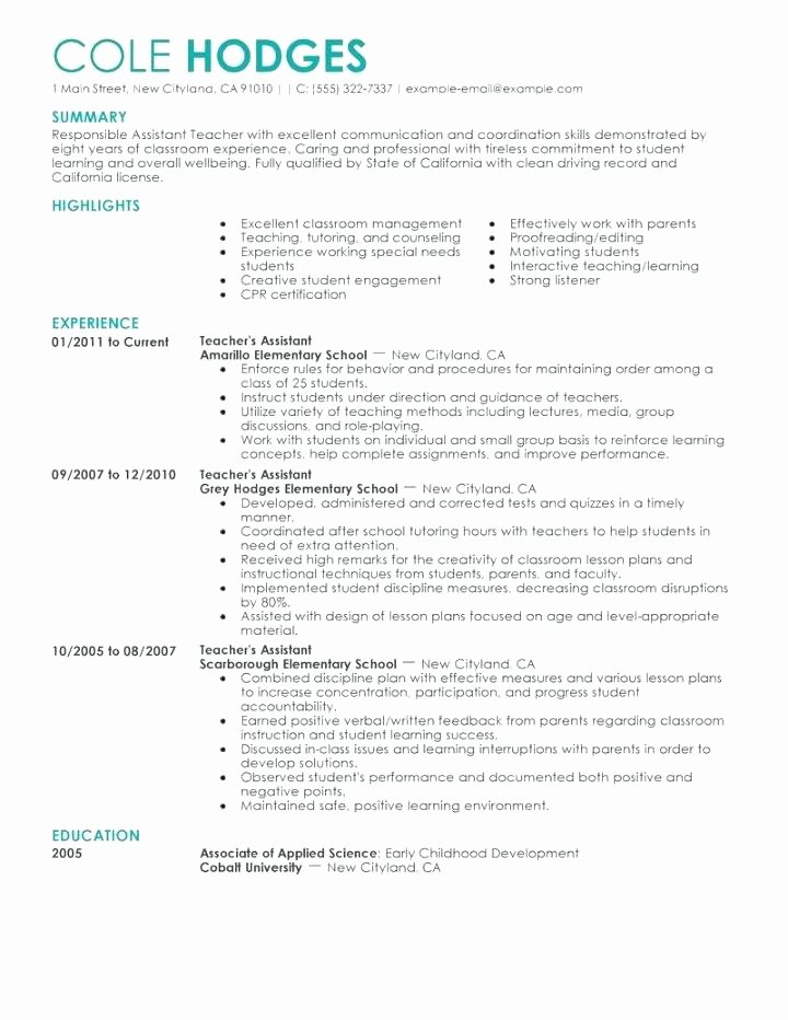 Livecareer My Perfect Resume – Mkmafo