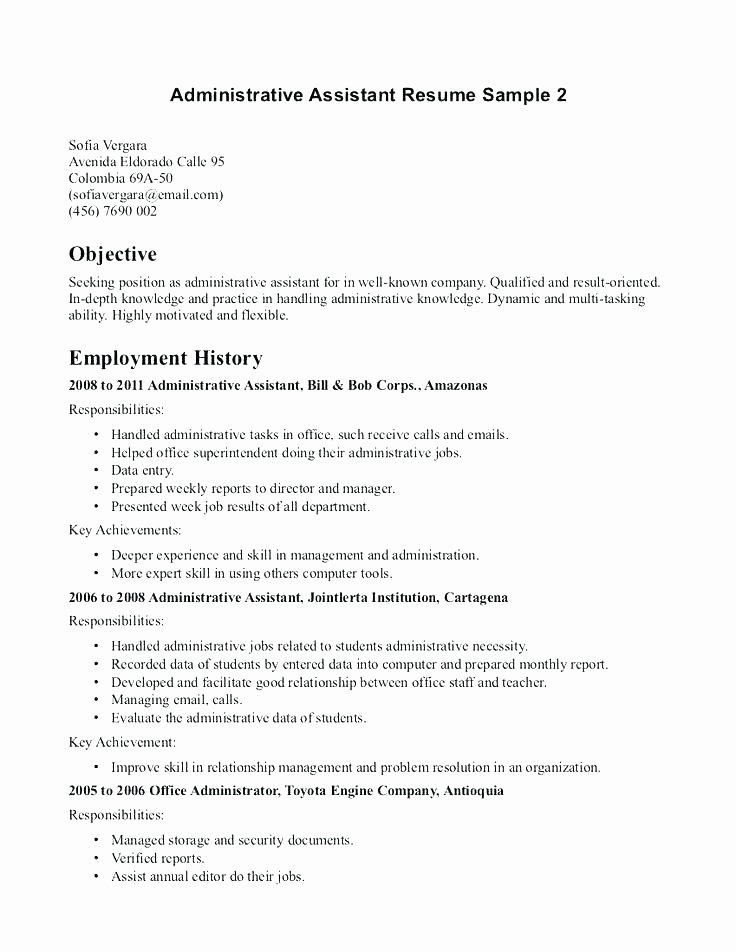 Loan Ficer Resume Example Templates Best Regard to Job