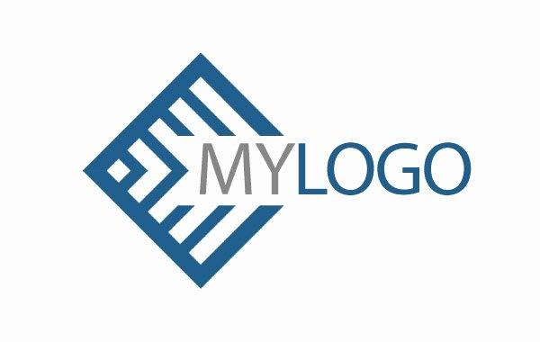 Logo Design Download Free Psd File Free Vector Logo