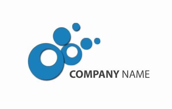 Logo Logo Design Download Free Psd File Free Vector