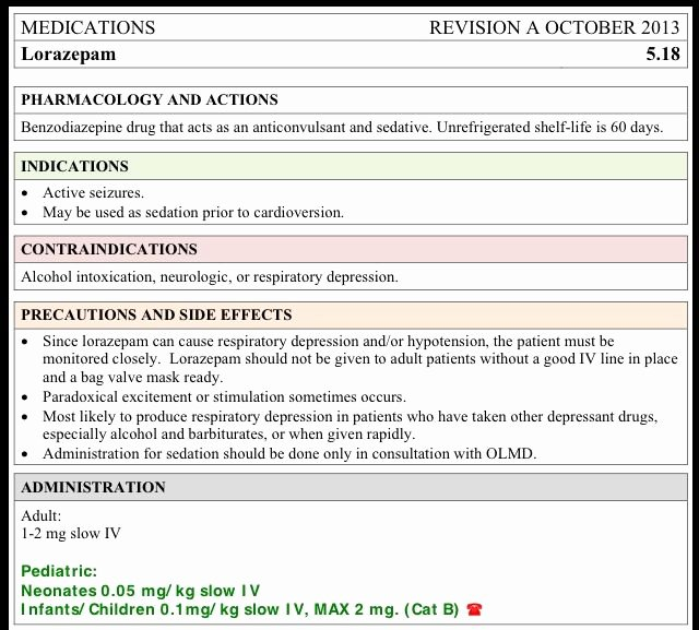 graphic regarding Free Printable Drug Cards for Nursing Students known as 7 Least difficult Of Printable Medicines Checklist Card Free of charge Latter