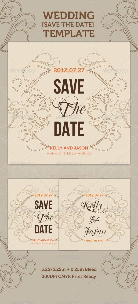 Love is Here Date Night Flyer Template Dondrup