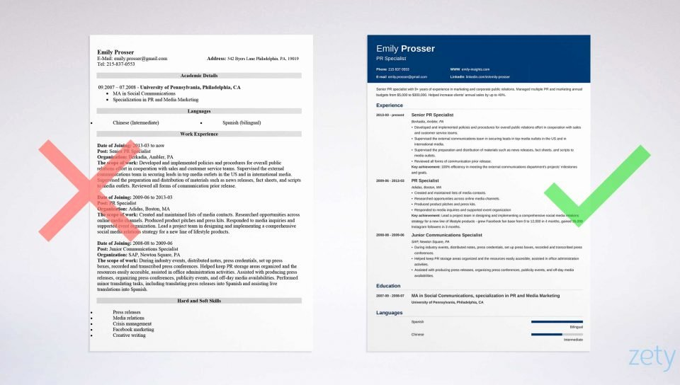 Lovely Resume Templates Googles Business Plan Template