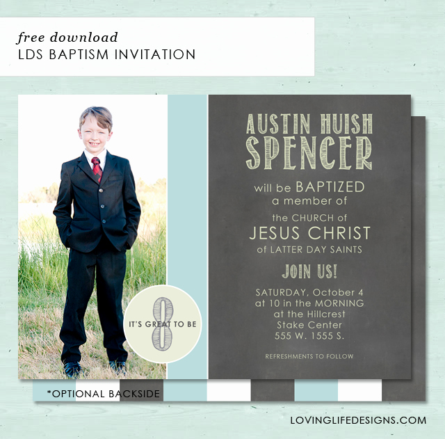 Loving Life Designs Free Graphic Designs and Printables