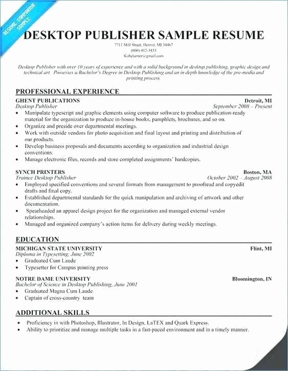 Lpn Job Duties for Resume 30 Best Of Lpn Job Description