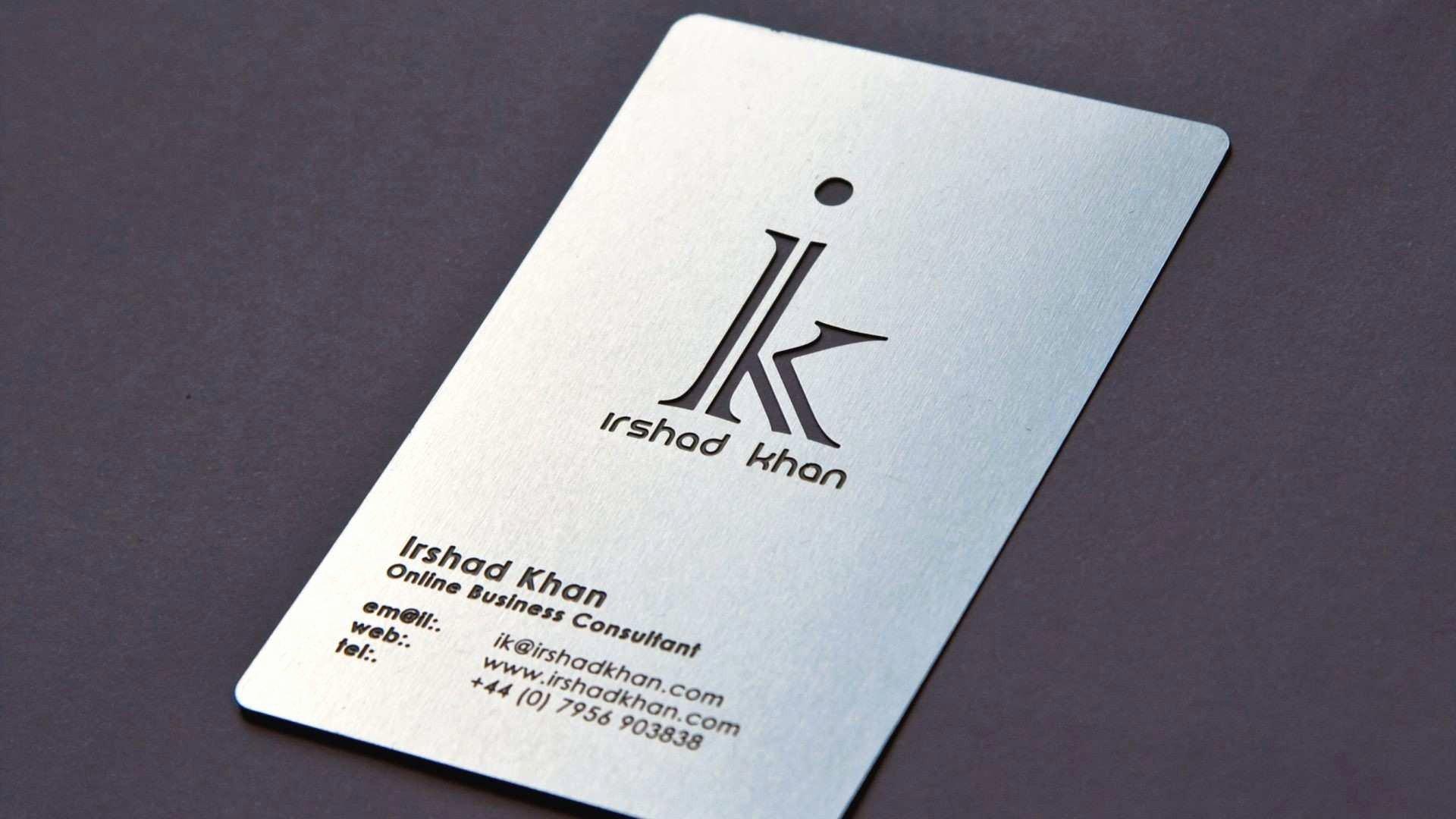 Lularoe Business Cards Vistaprint Elegant Paparazzi