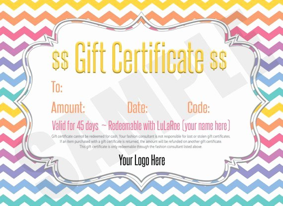 Lularoe Cash Lulacash Printable Lula Cash Lularoe by