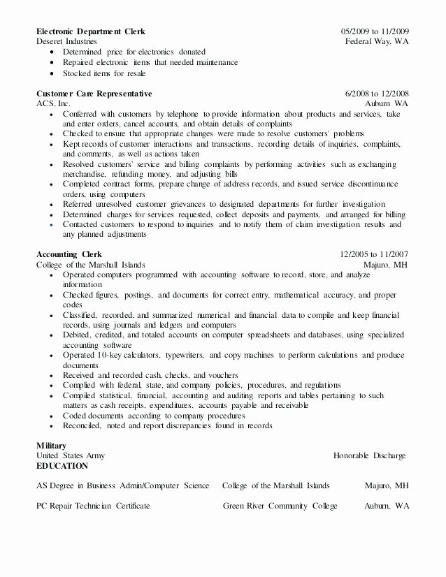 Luxury Airline Ramp Agent Resume Ensign Wordpress themes